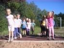 Kinderturnen 2011 - Gruppe 1