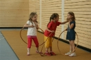 Kinderturnen 2011 - Gruppe 2