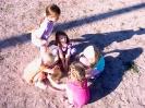 Kinderturnen 2011 - Gruppe 2_3