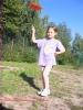 Kinderturnen 2011 - Gruppe 2_6
