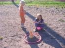 Kinderturnen 2011 - Gruppe 2_7