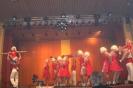 Show-Dance-Nights