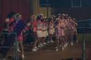 Show-Dance-Night 2007