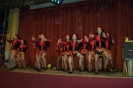 Show-Dance-Night 2008