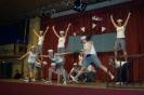 Show-Dance-Night 2008