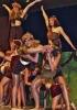 Show-Dance-Night 2009