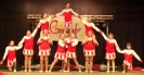 Show-Dance-Night 2011